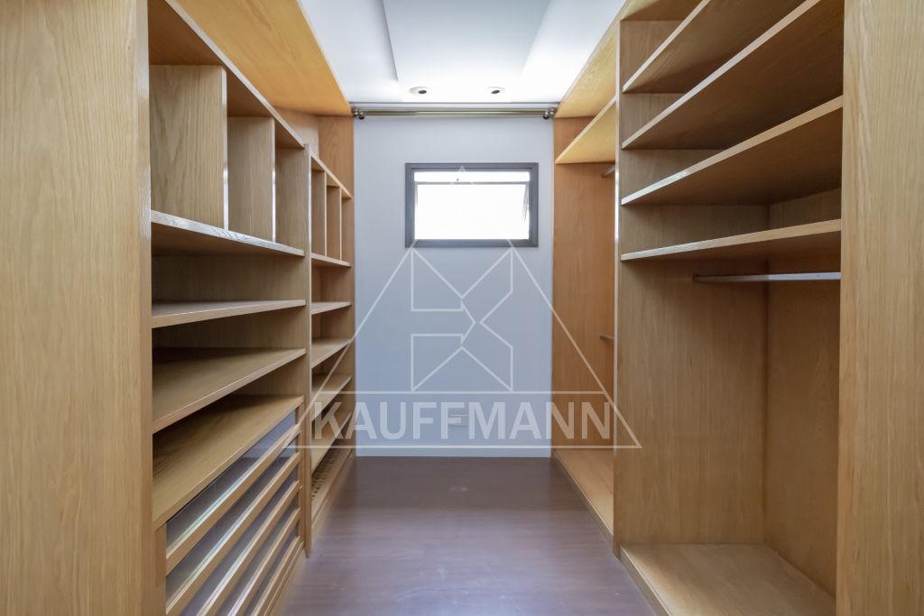 apartamento-venda-sao-paulo-pacaembu-maison-bruxelas-4dormitorios-4suites-4vagas-380m2-Foto23
