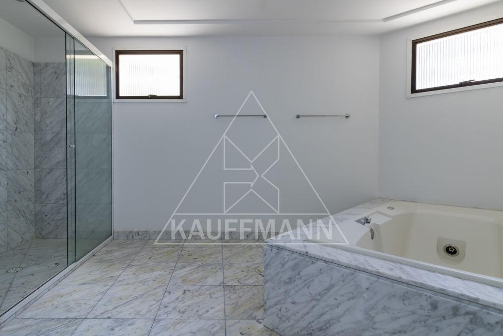 apartamento-venda-sao-paulo-pacaembu-maison-bruxelas-4dormitorios-4suites-4vagas-380m2-Foto24