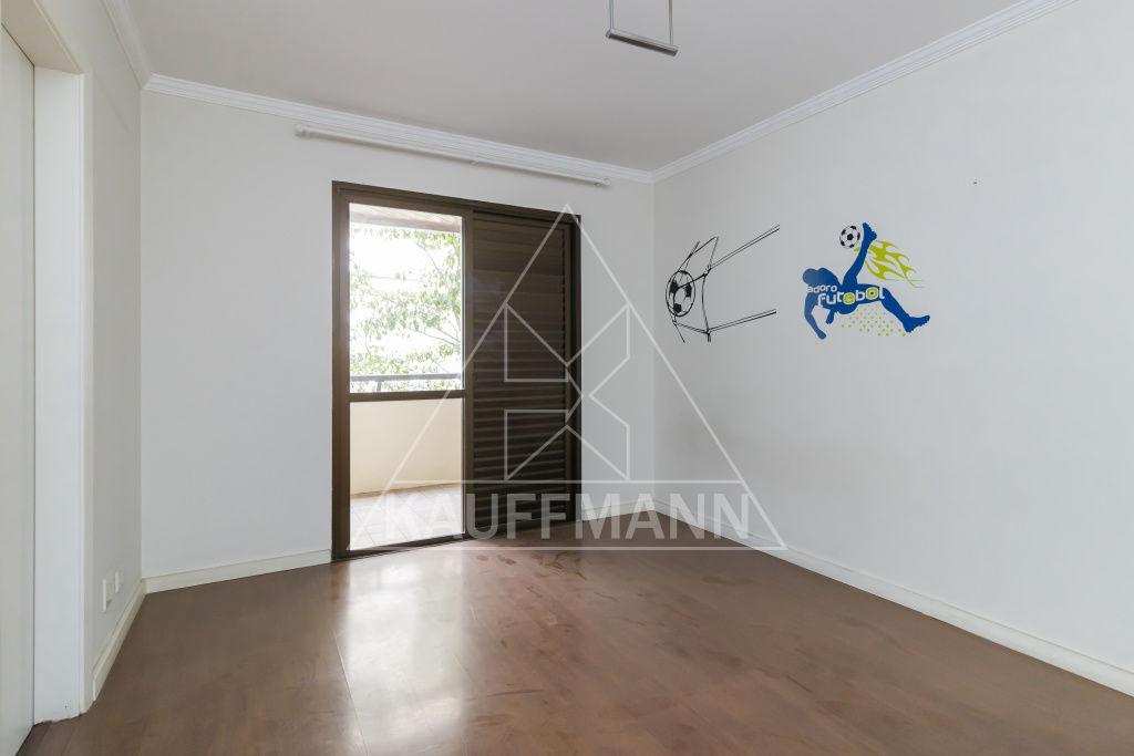 apartamento-venda-sao-paulo-pacaembu-maison-bruxelas-4dormitorios-4suites-4vagas-380m2-Foto25
