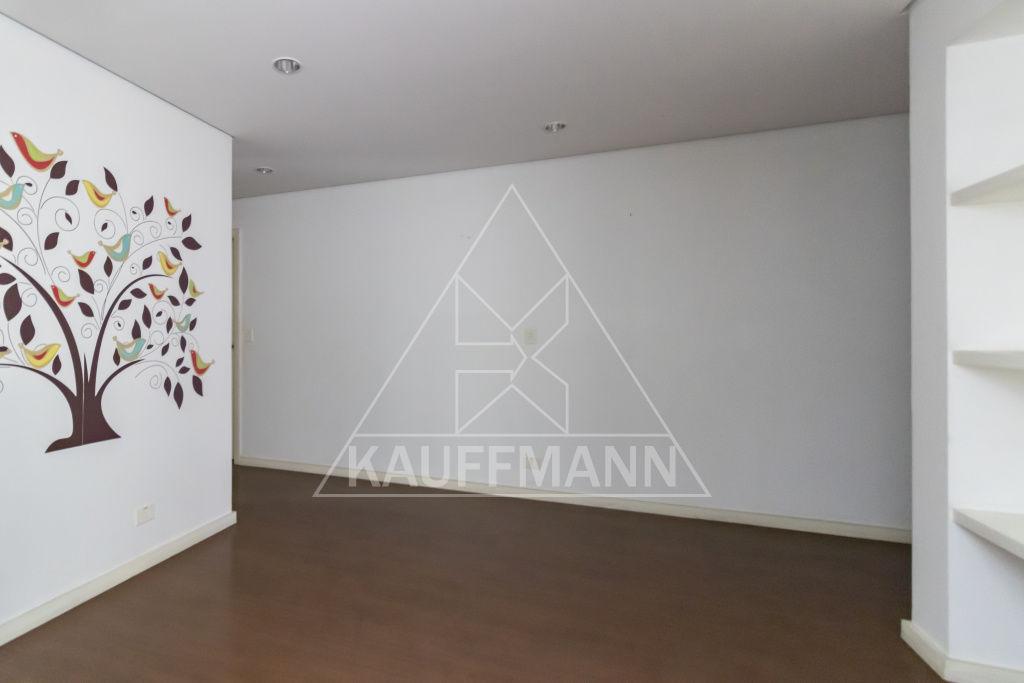 apartamento-venda-sao-paulo-pacaembu-maison-bruxelas-4dormitorios-4suites-4vagas-380m2-Foto26