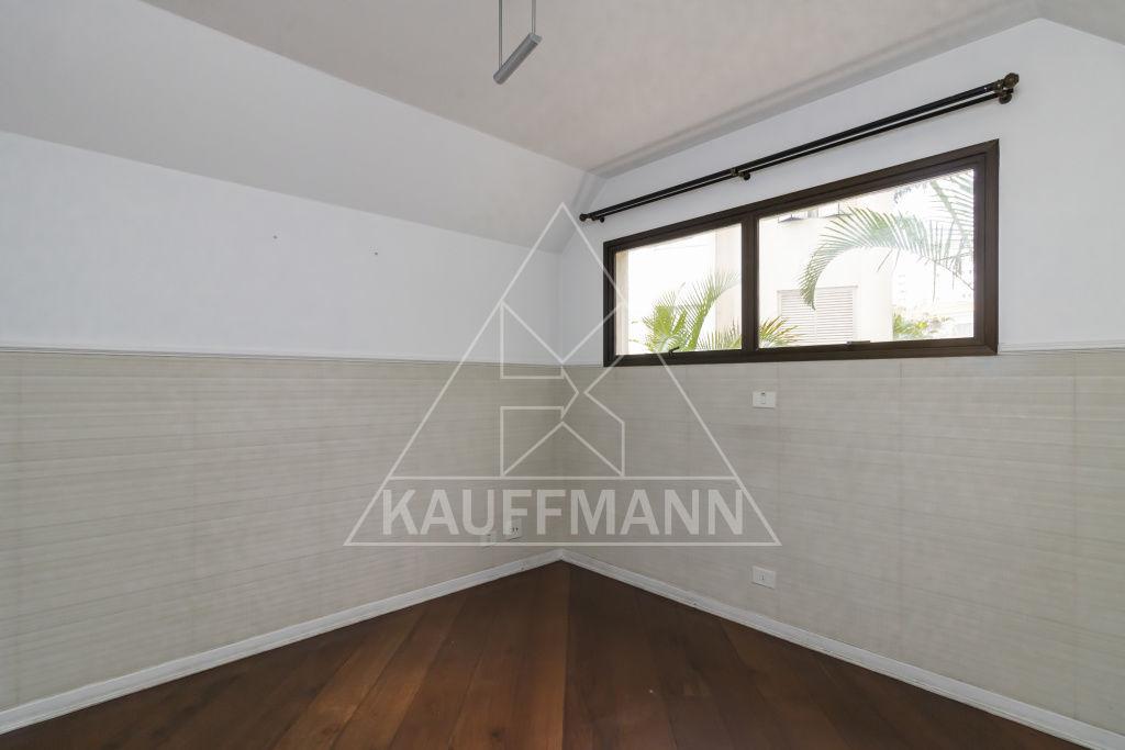 apartamento-venda-sao-paulo-pacaembu-maison-bruxelas-4dormitorios-4suites-4vagas-380m2-Foto27