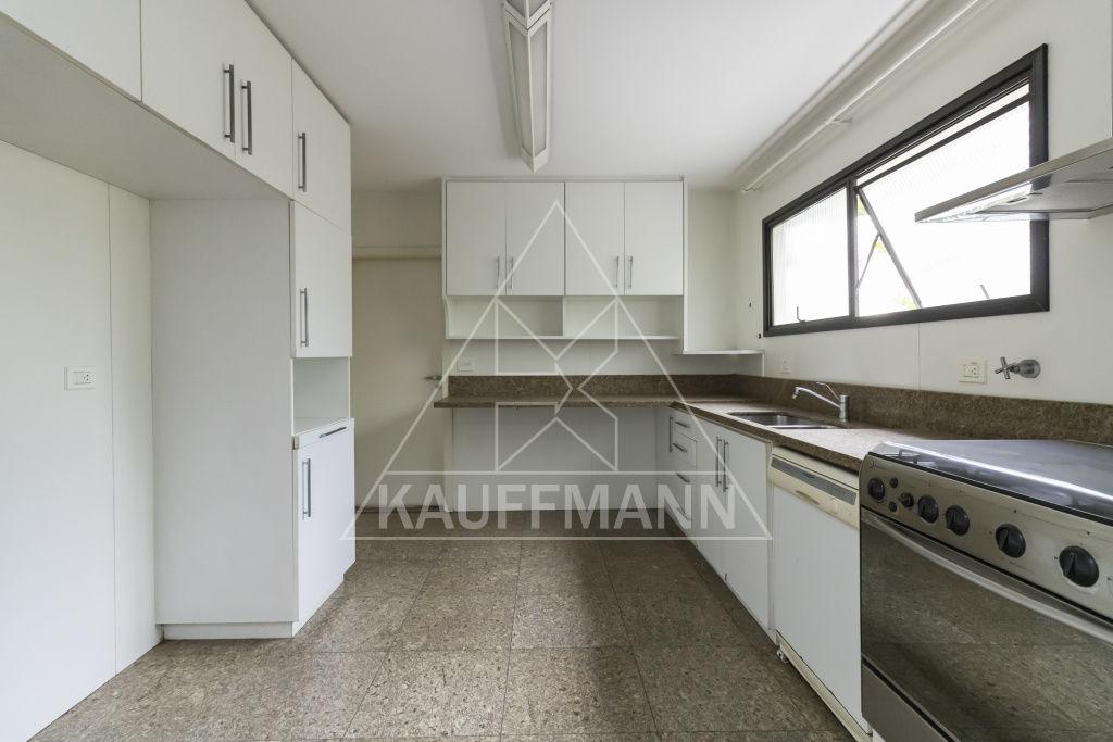 apartamento-venda-sao-paulo-pacaembu-maison-bruxelas-4dormitorios-4suites-4vagas-380m2-Foto28