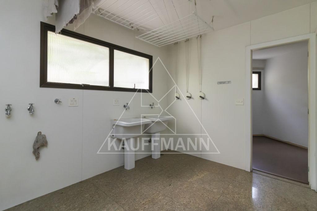 apartamento-venda-sao-paulo-pacaembu-maison-bruxelas-4dormitorios-4suites-4vagas-380m2-Foto29