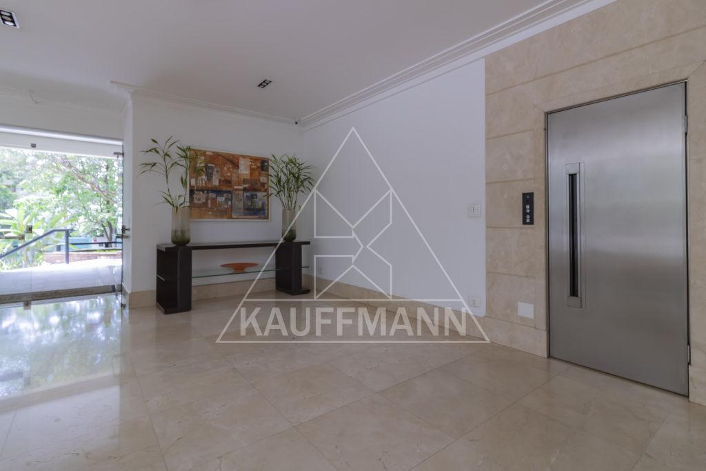 apartamento-venda-sao-paulo-pacaembu-maison-bruxelas-4dormitorios-4suites-4vagas-380m2-Foto30