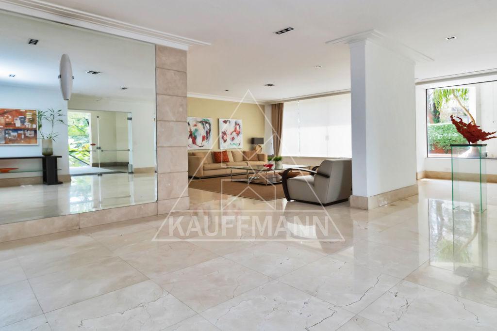 apartamento-venda-sao-paulo-pacaembu-maison-bruxelas-4dormitorios-4suites-4vagas-380m2-Foto31