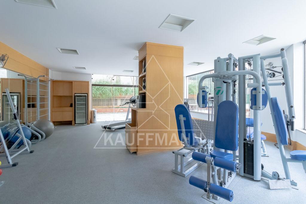 apartamento-venda-sao-paulo-pacaembu-maison-bruxelas-4dormitorios-4suites-4vagas-380m2-Foto32