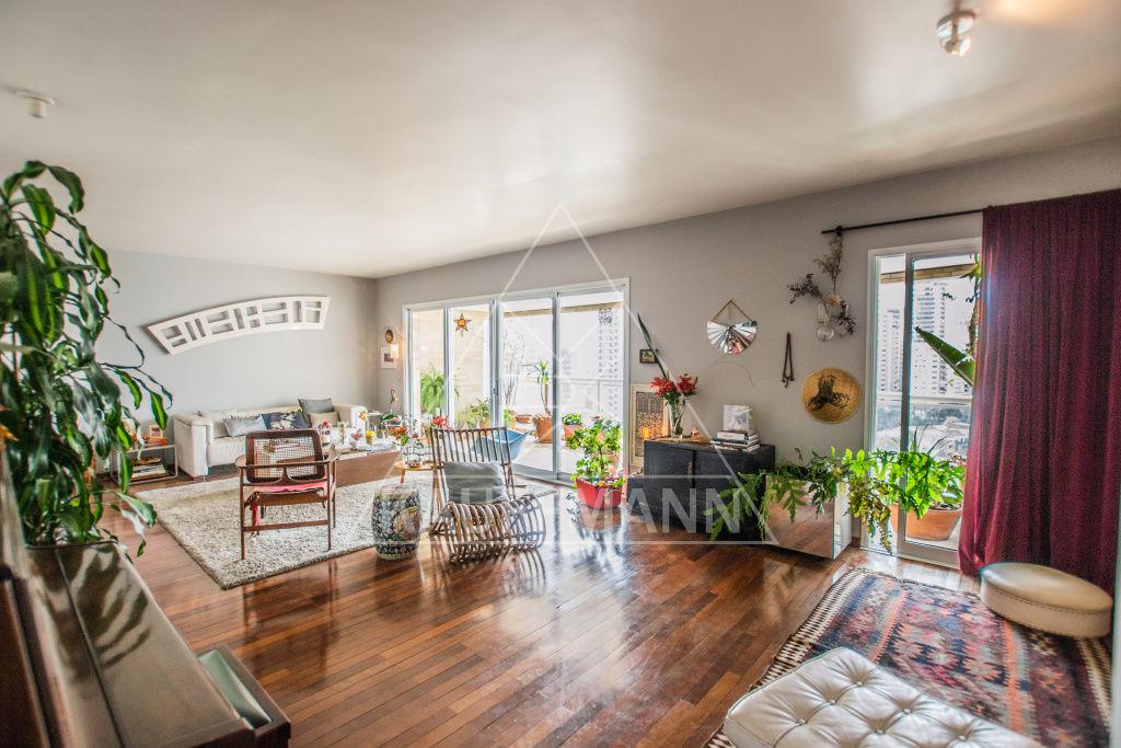apartamento-venda-sao-paulo-pacaembu-bellevue-pacaembu-3dormitorios-3suites-3vagas-161m2-Foto1