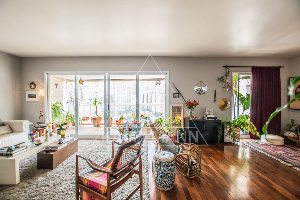apartamento-venda-sao-paulo-pacaembu-bellevue-pacaembu-3dormitorios-3suites-3vagas-161m2-Foto2