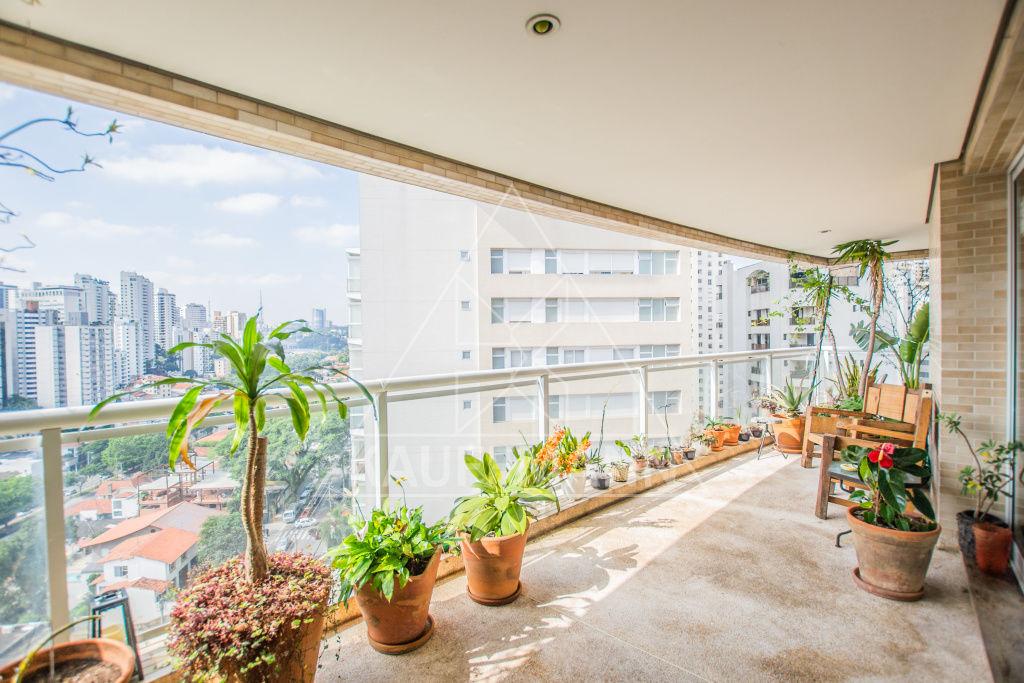 apartamento-venda-sao-paulo-pacaembu-bellevue-pacaembu-3dormitorios-3suites-3vagas-161m2-Foto3
