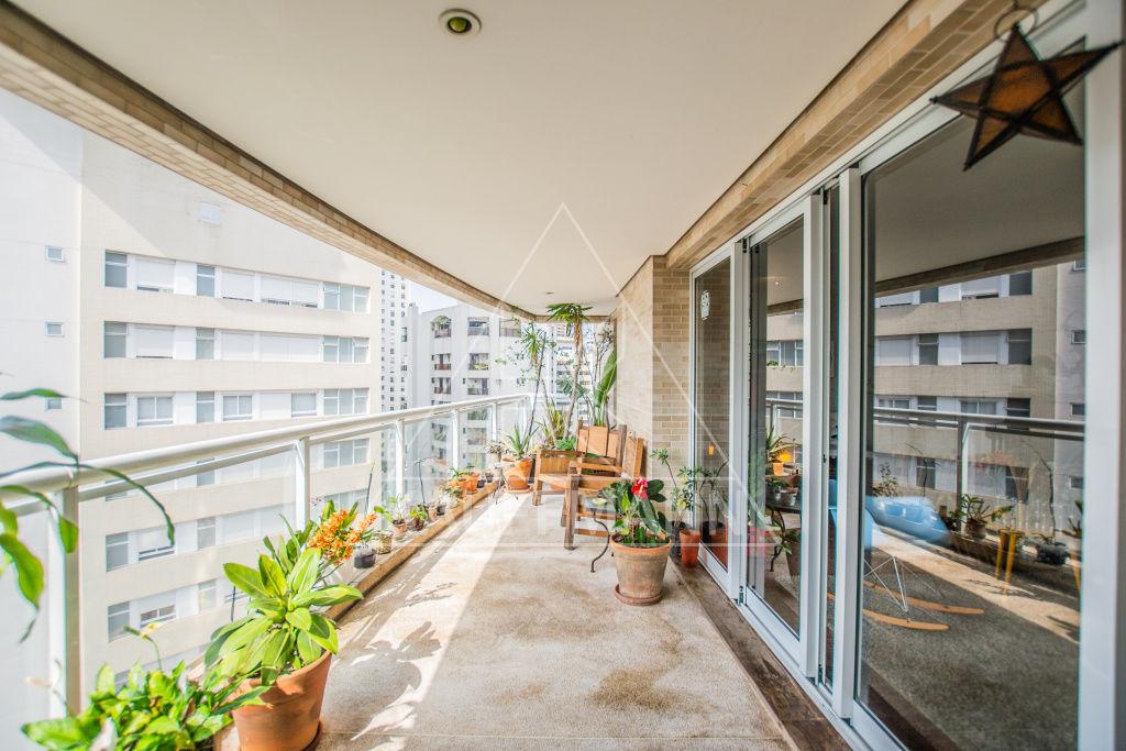 apartamento-venda-sao-paulo-pacaembu-bellevue-pacaembu-3dormitorios-3suites-3vagas-161m2-Foto4