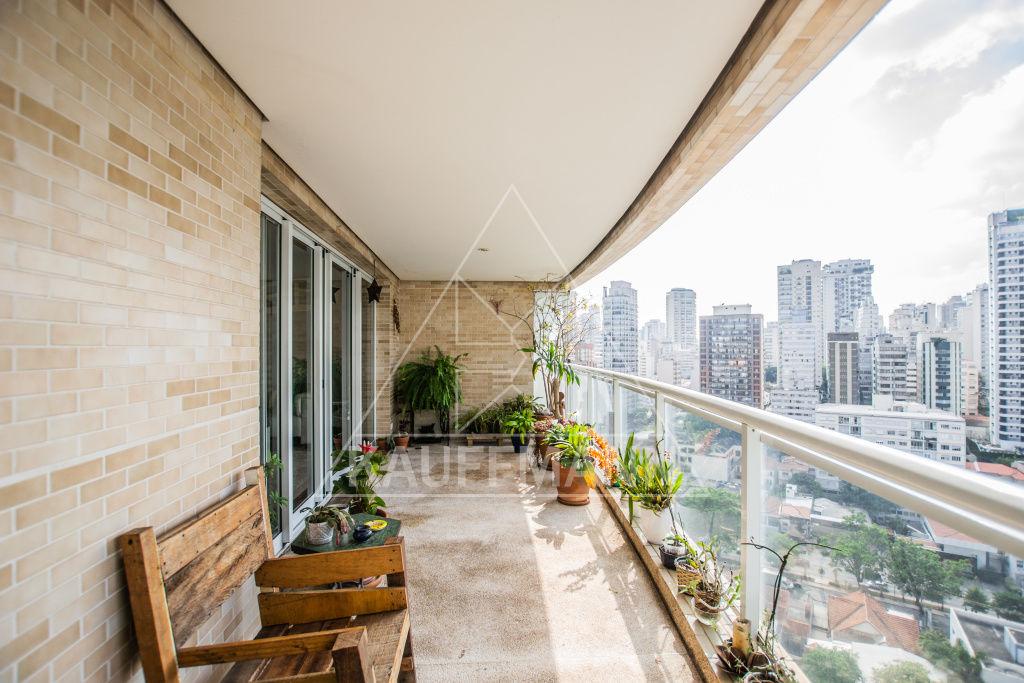 apartamento-venda-sao-paulo-pacaembu-bellevue-pacaembu-3dormitorios-3suites-3vagas-161m2-Foto5