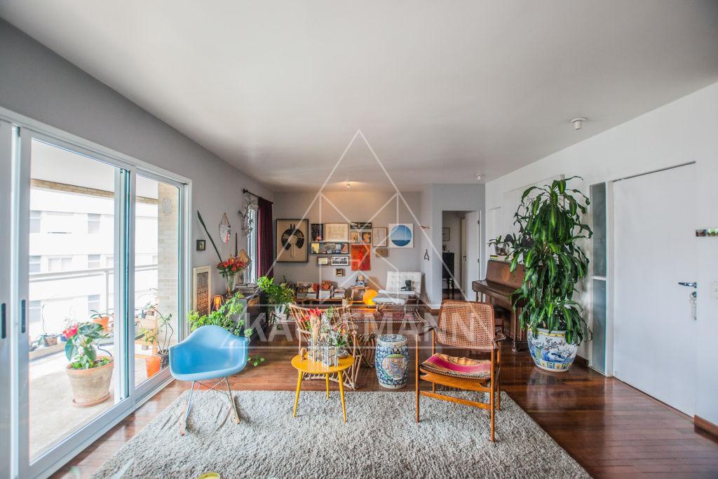 apartamento-venda-sao-paulo-pacaembu-bellevue-pacaembu-3dormitorios-3suites-3vagas-161m2-Foto7