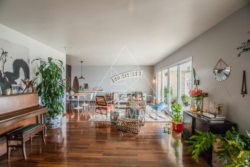apartamento-venda-sao-paulo-pacaembu-bellevue-pacaembu-3dormitorios-3suites-3vagas-161m2-Foto8