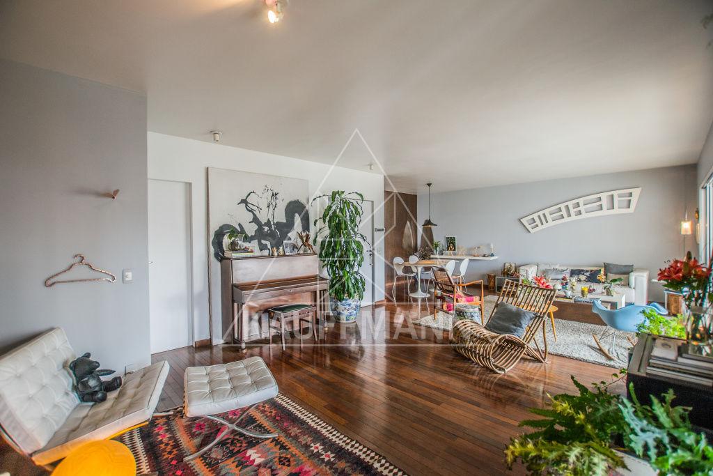 apartamento-venda-sao-paulo-pacaembu-bellevue-pacaembu-3dormitorios-3suites-3vagas-161m2-Foto9