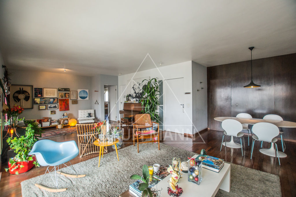 apartamento-venda-sao-paulo-pacaembu-bellevue-pacaembu-3dormitorios-3suites-3vagas-161m2-Foto10