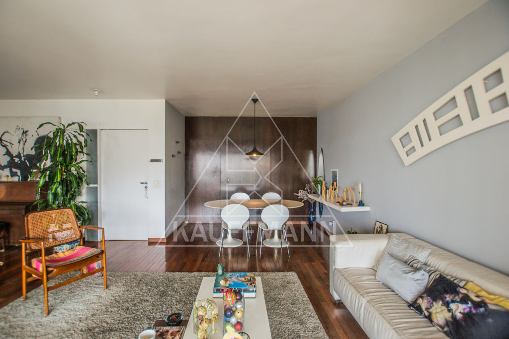 apartamento-venda-sao-paulo-pacaembu-bellevue-pacaembu-3dormitorios-3suites-3vagas-161m2-Foto11