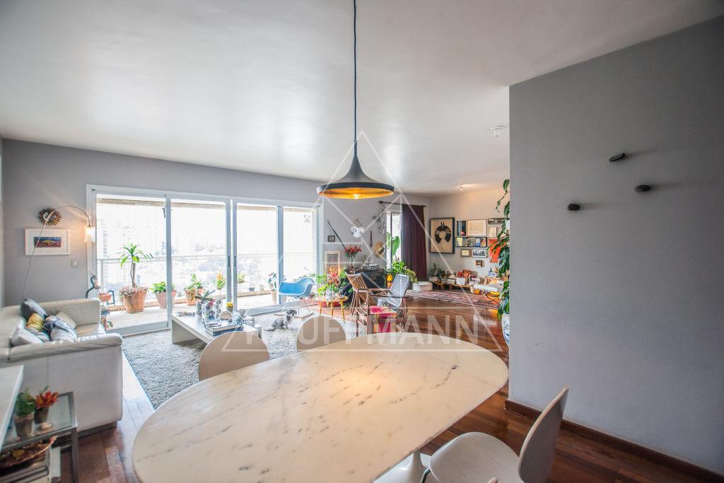 apartamento-venda-sao-paulo-pacaembu-bellevue-pacaembu-3dormitorios-3suites-3vagas-161m2-Foto12