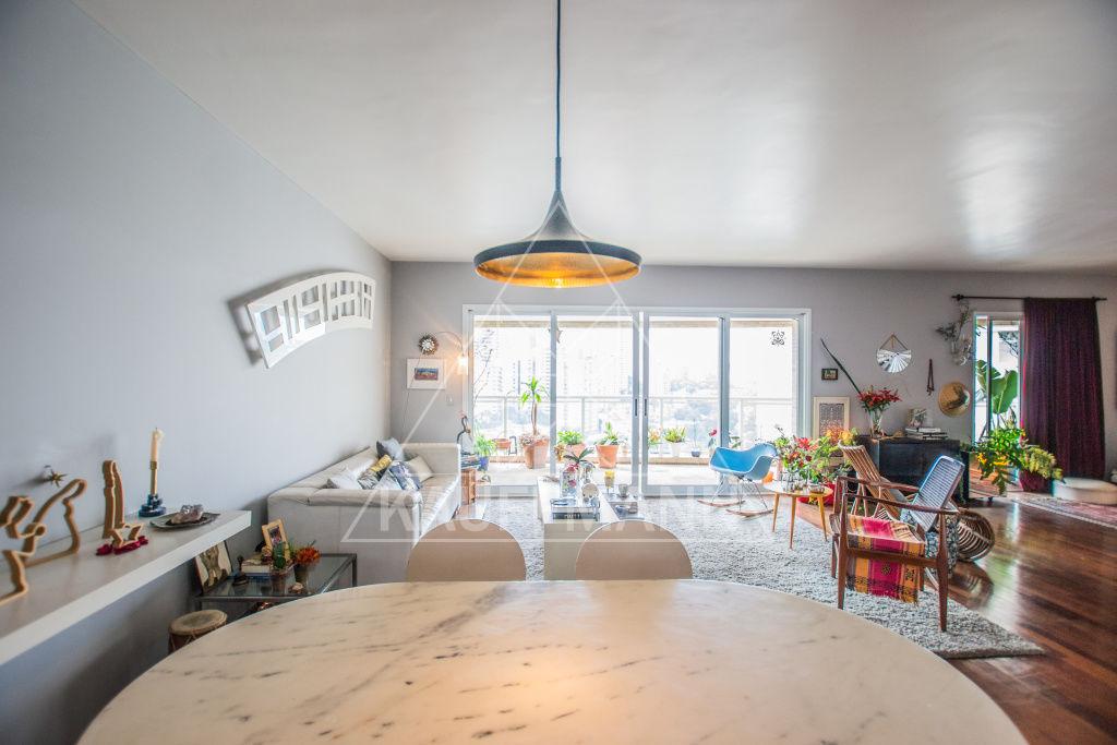 apartamento-venda-sao-paulo-pacaembu-bellevue-pacaembu-3dormitorios-3suites-3vagas-161m2-Foto13