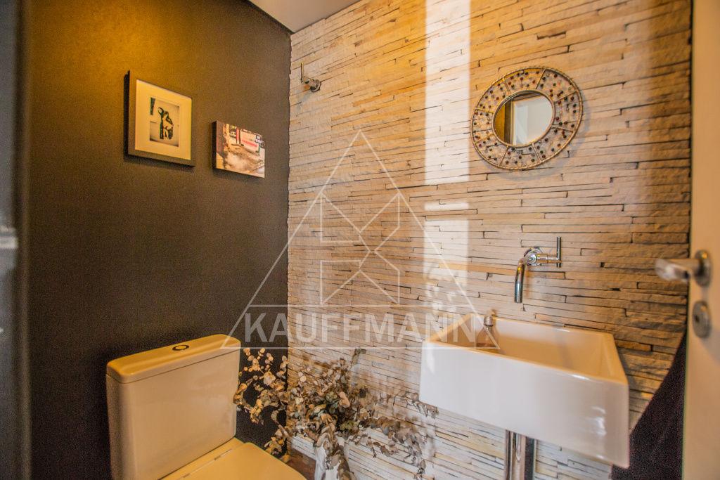 apartamento-venda-sao-paulo-pacaembu-bellevue-pacaembu-3dormitorios-3suites-3vagas-161m2-Foto15