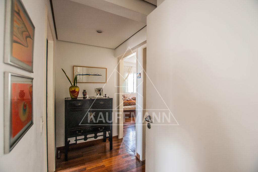 apartamento-venda-sao-paulo-pacaembu-bellevue-pacaembu-3dormitorios-3suites-3vagas-161m2-Foto16