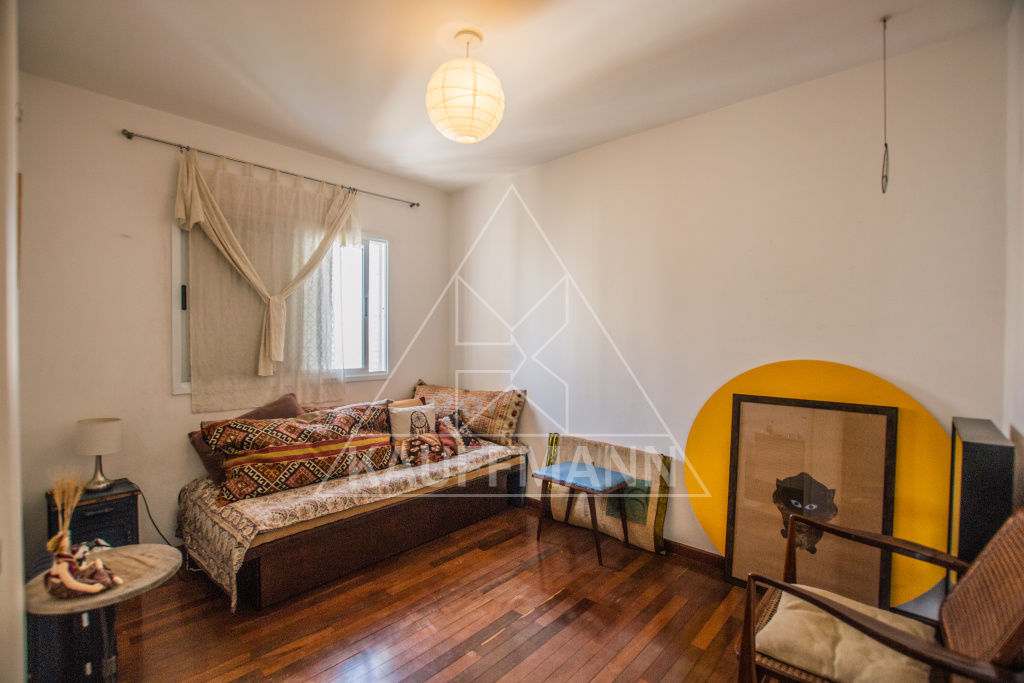 apartamento-venda-sao-paulo-pacaembu-bellevue-pacaembu-3dormitorios-3suites-3vagas-161m2-Foto17