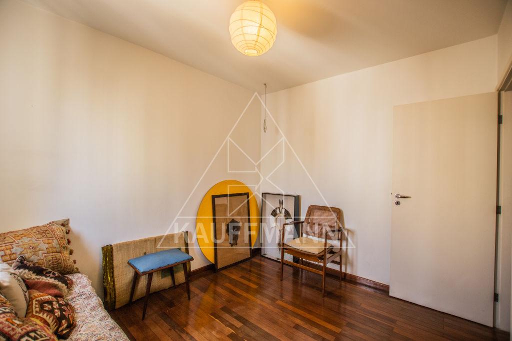 apartamento-venda-sao-paulo-pacaembu-bellevue-pacaembu-3dormitorios-3suites-3vagas-161m2-Foto18