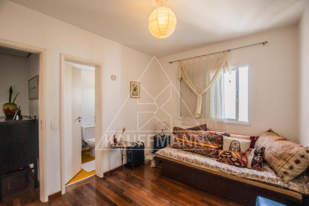 apartamento-venda-sao-paulo-pacaembu-bellevue-pacaembu-3dormitorios-3suites-3vagas-161m2-Foto19