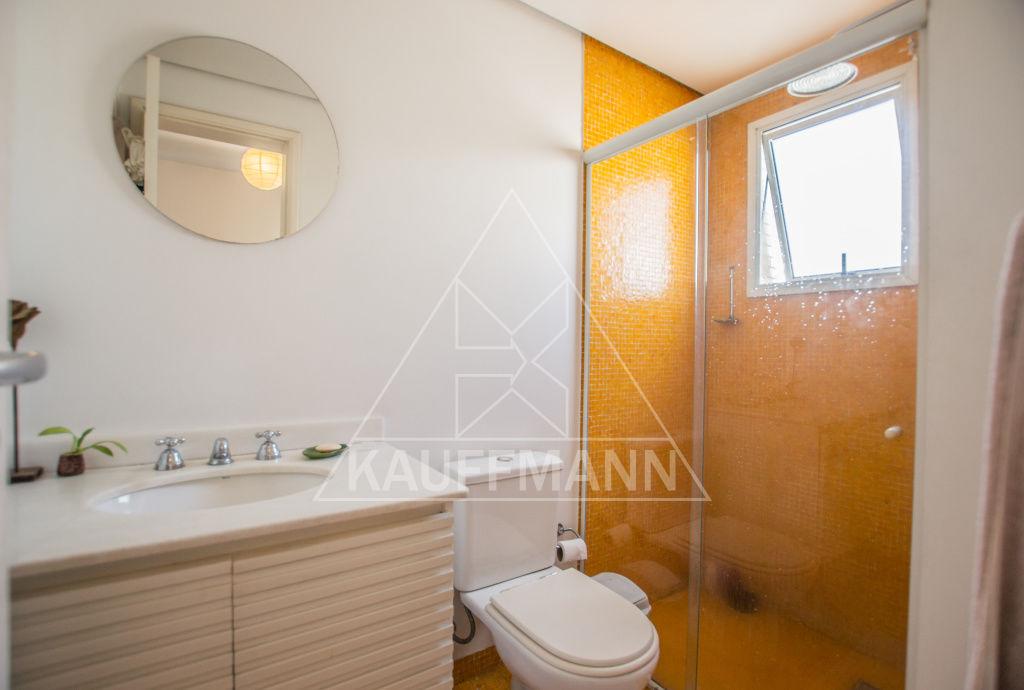 apartamento-venda-sao-paulo-pacaembu-bellevue-pacaembu-3dormitorios-3suites-3vagas-161m2-Foto20