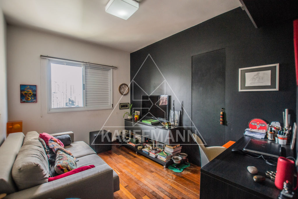 apartamento-venda-sao-paulo-pacaembu-bellevue-pacaembu-3dormitorios-3suites-3vagas-161m2-Foto21