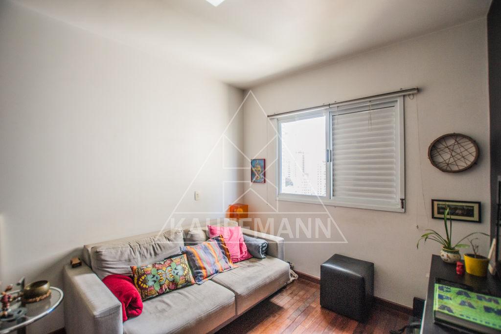 apartamento-venda-sao-paulo-pacaembu-bellevue-pacaembu-3dormitorios-3suites-3vagas-161m2-Foto22