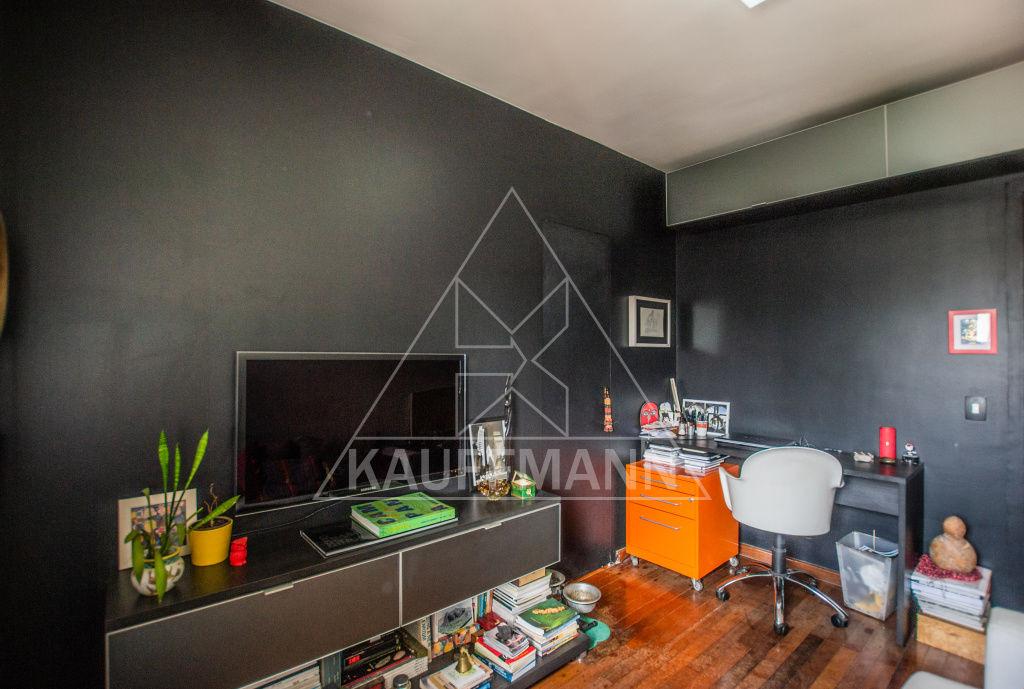 apartamento-venda-sao-paulo-pacaembu-bellevue-pacaembu-3dormitorios-3suites-3vagas-161m2-Foto23