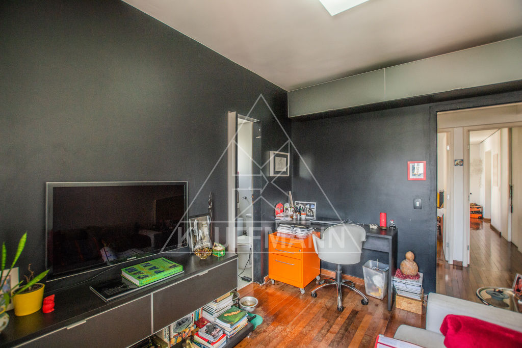 apartamento-venda-sao-paulo-pacaembu-bellevue-pacaembu-3dormitorios-3suites-3vagas-161m2-Foto24