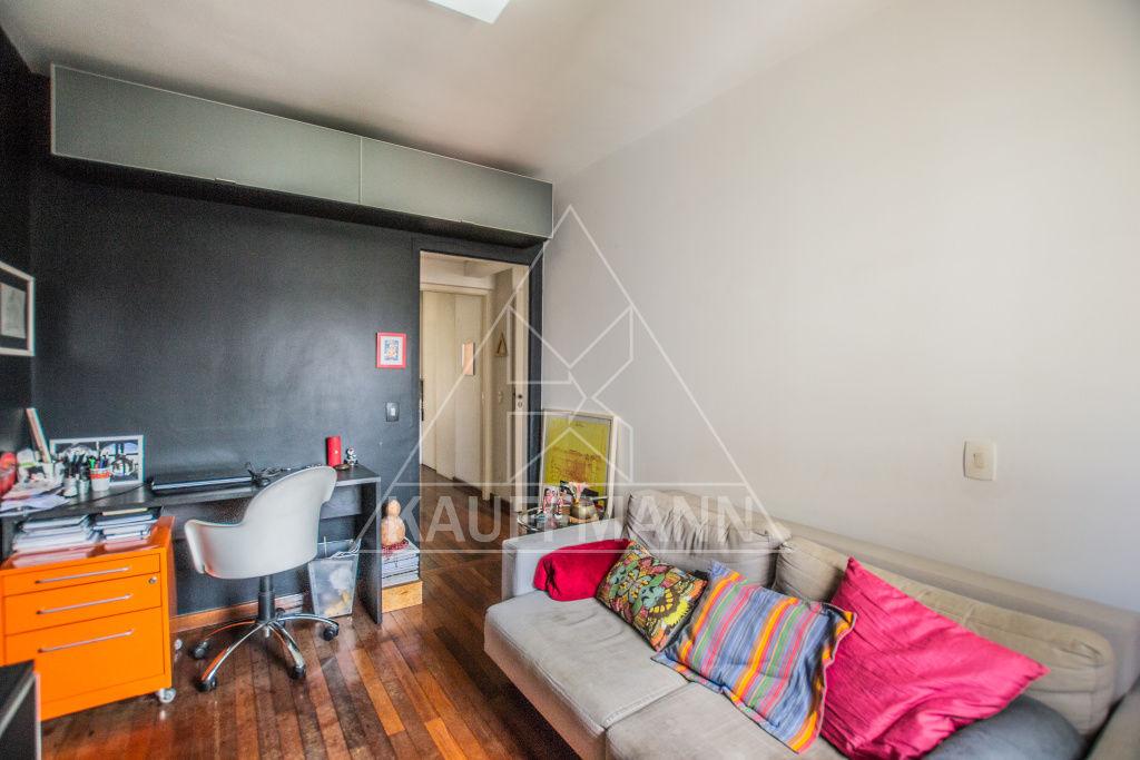 apartamento-venda-sao-paulo-pacaembu-bellevue-pacaembu-3dormitorios-3suites-3vagas-161m2-Foto25