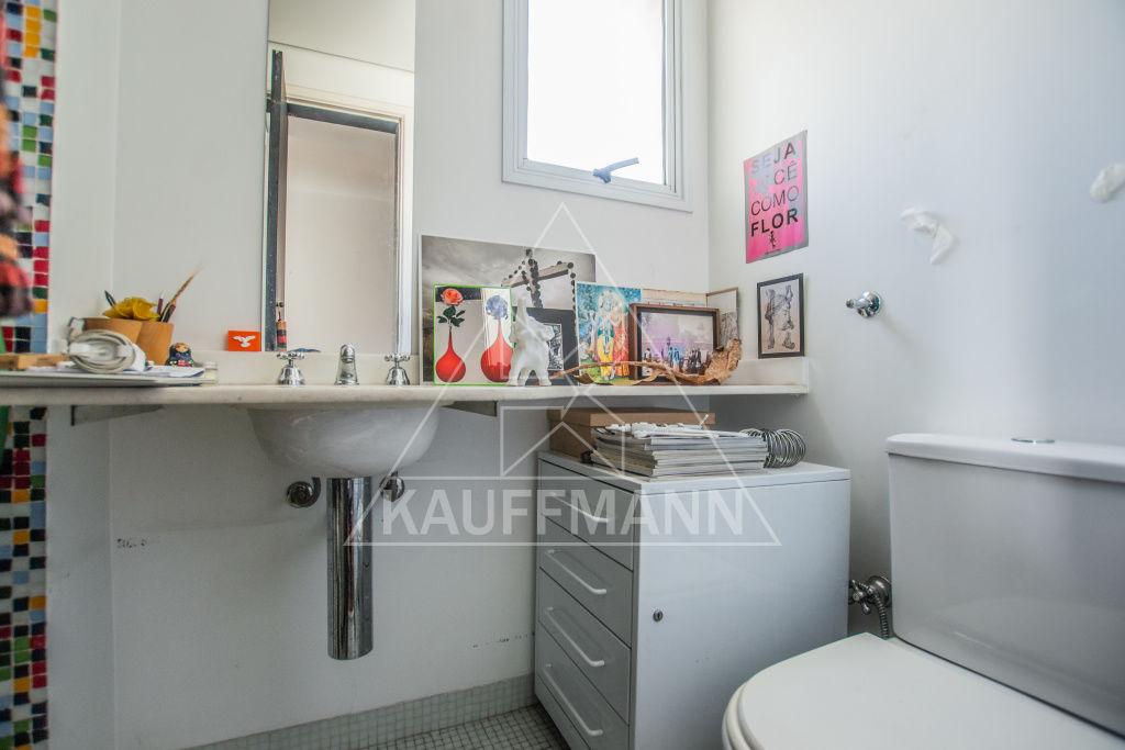 apartamento-venda-sao-paulo-pacaembu-bellevue-pacaembu-3dormitorios-3suites-3vagas-161m2-Foto26