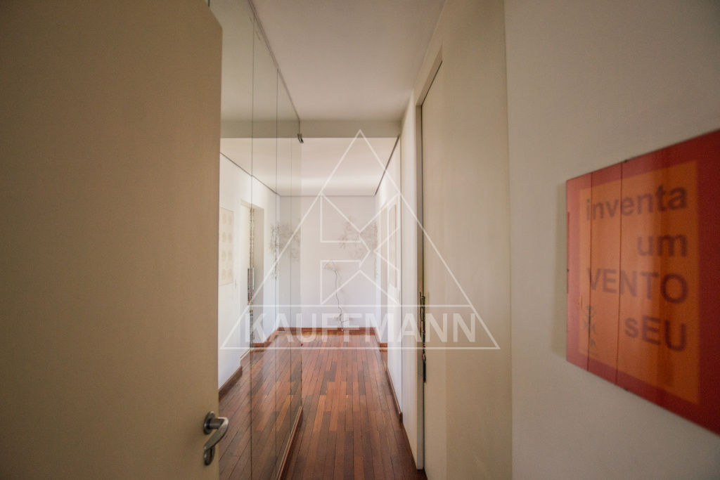 apartamento-venda-sao-paulo-pacaembu-bellevue-pacaembu-3dormitorios-3suites-3vagas-161m2-Foto27