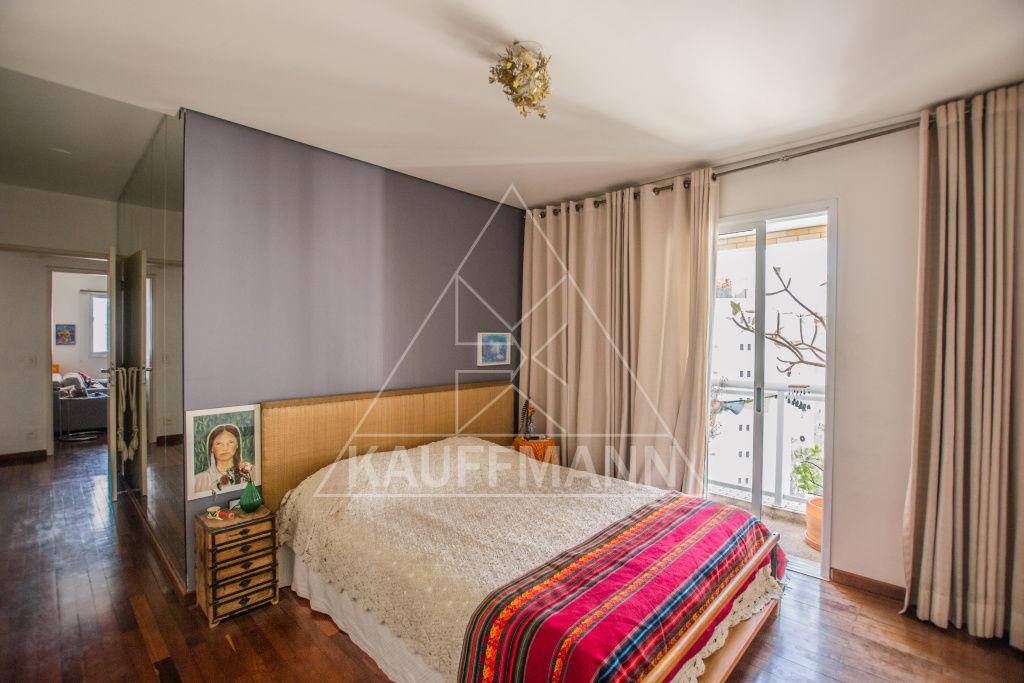 apartamento-venda-sao-paulo-pacaembu-bellevue-pacaembu-3dormitorios-3suites-3vagas-161m2-Foto28
