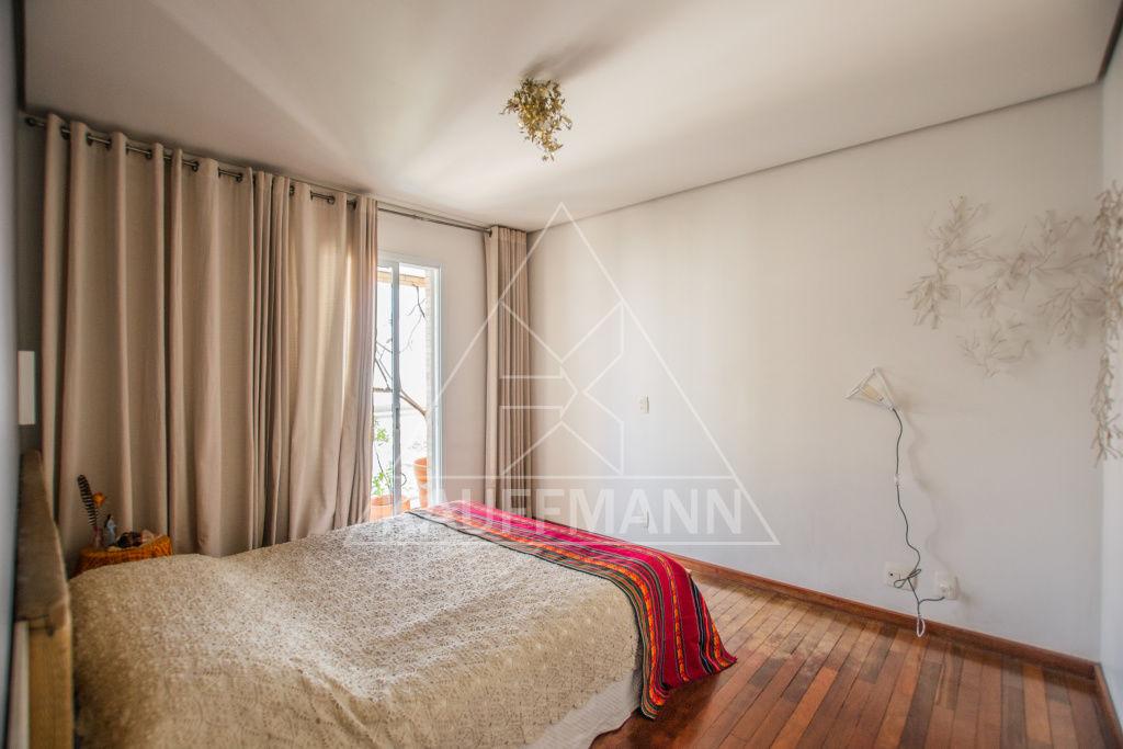 apartamento-venda-sao-paulo-pacaembu-bellevue-pacaembu-3dormitorios-3suites-3vagas-161m2-Foto29