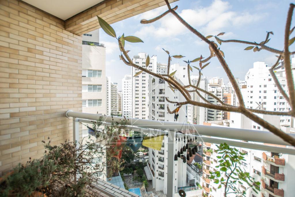 apartamento-venda-sao-paulo-pacaembu-bellevue-pacaembu-3dormitorios-3suites-3vagas-161m2-Foto30