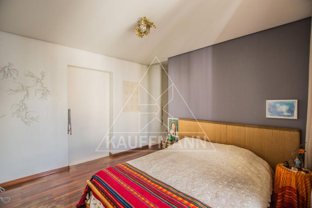 apartamento-venda-sao-paulo-pacaembu-bellevue-pacaembu-3dormitorios-3suites-3vagas-161m2-Foto31