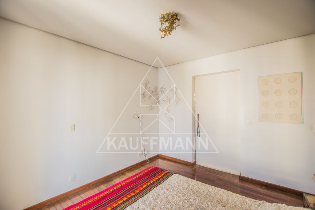 apartamento-venda-sao-paulo-pacaembu-bellevue-pacaembu-3dormitorios-3suites-3vagas-161m2-Foto32