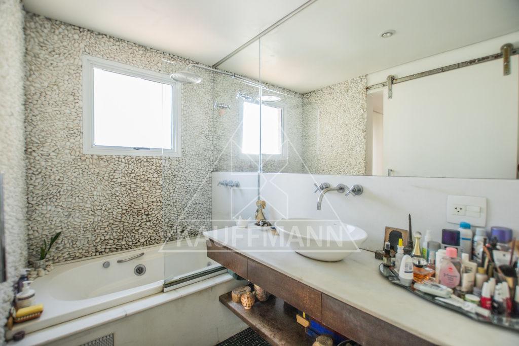 apartamento-venda-sao-paulo-pacaembu-bellevue-pacaembu-3dormitorios-3suites-3vagas-161m2-Foto33