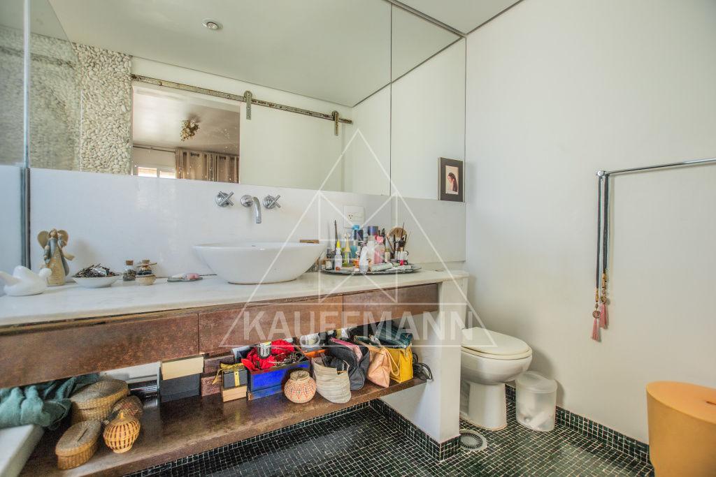 apartamento-venda-sao-paulo-pacaembu-bellevue-pacaembu-3dormitorios-3suites-3vagas-161m2-Foto34