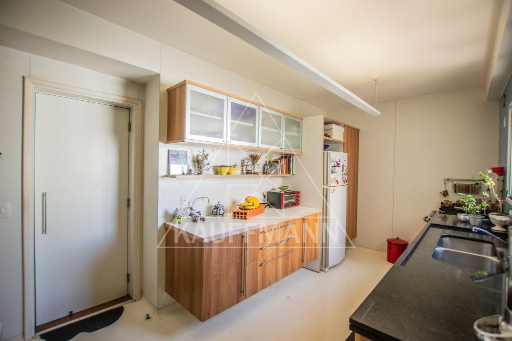 apartamento-venda-sao-paulo-pacaembu-bellevue-pacaembu-3dormitorios-3suites-3vagas-161m2-Foto35