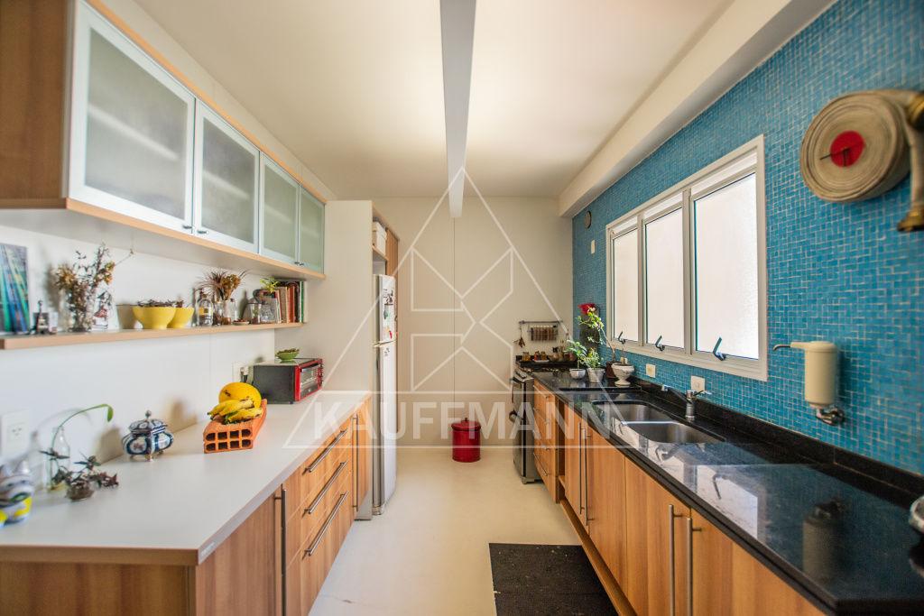 apartamento-venda-sao-paulo-pacaembu-bellevue-pacaembu-3dormitorios-3suites-3vagas-161m2-Foto36