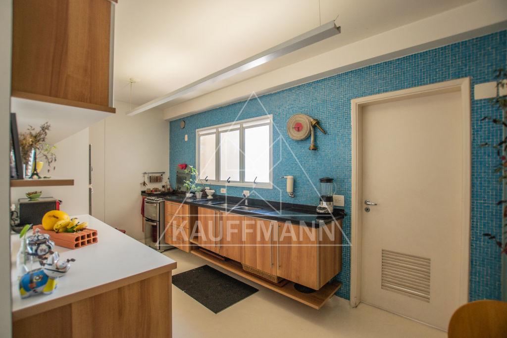 apartamento-venda-sao-paulo-pacaembu-bellevue-pacaembu-3dormitorios-3suites-3vagas-161m2-Foto37