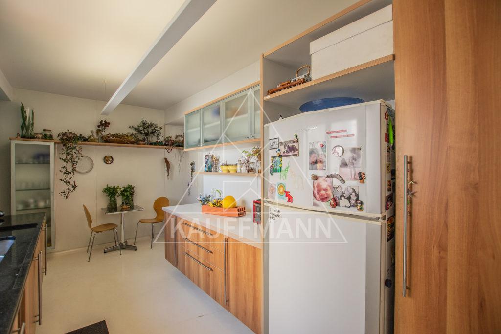 apartamento-venda-sao-paulo-pacaembu-bellevue-pacaembu-3dormitorios-3suites-3vagas-161m2-Foto38