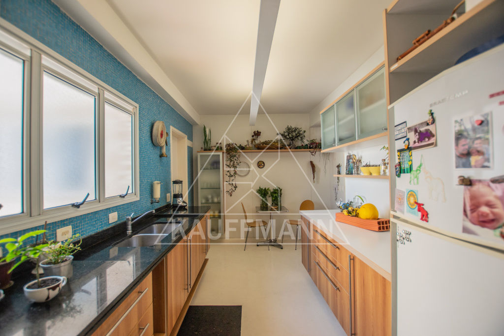 apartamento-venda-sao-paulo-pacaembu-bellevue-pacaembu-3dormitorios-3suites-3vagas-161m2-Foto39