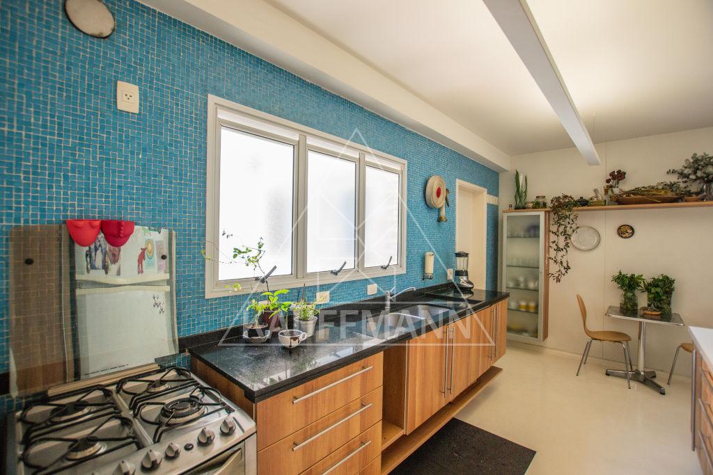 apartamento-venda-sao-paulo-pacaembu-bellevue-pacaembu-3dormitorios-3suites-3vagas-161m2-Foto40