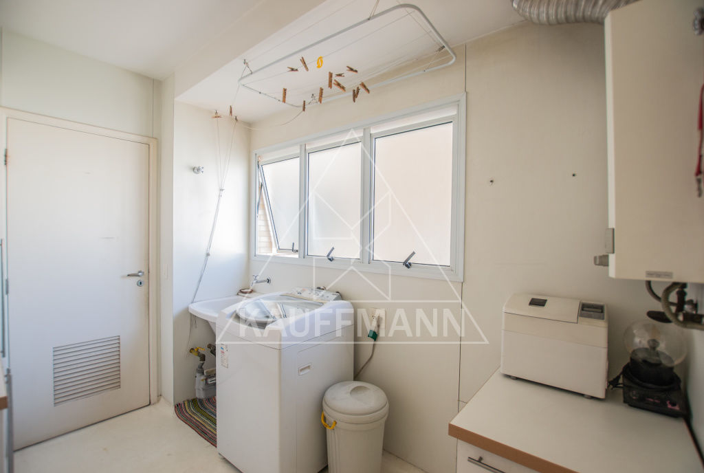 apartamento-venda-sao-paulo-pacaembu-bellevue-pacaembu-3dormitorios-3suites-3vagas-161m2-Foto41
