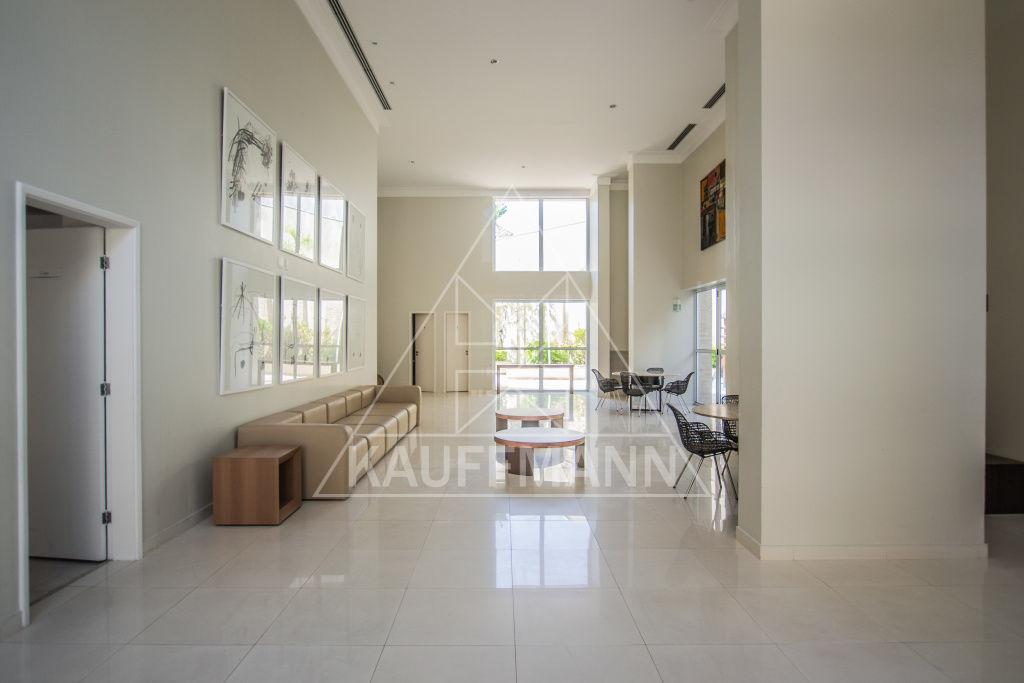 apartamento-venda-sao-paulo-pacaembu-bellevue-pacaembu-3dormitorios-3suites-3vagas-161m2-Foto43